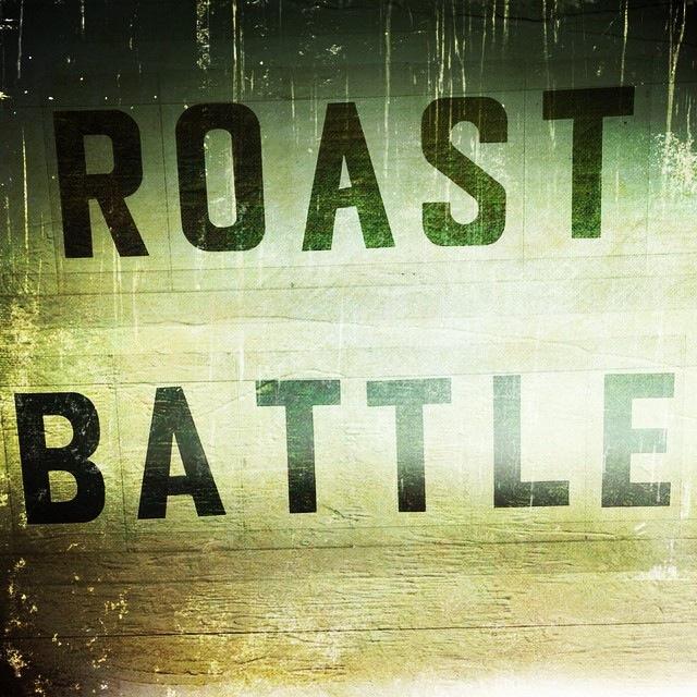 Battle Battle Battle!