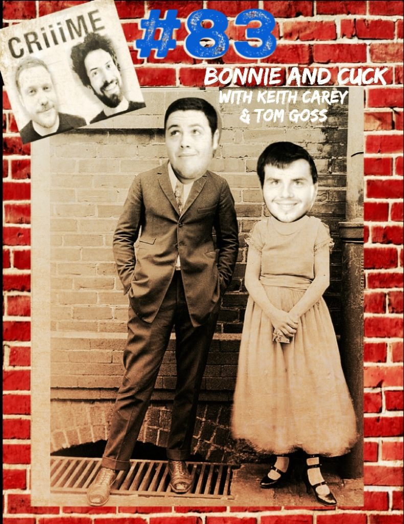 Bonnie and Cuck