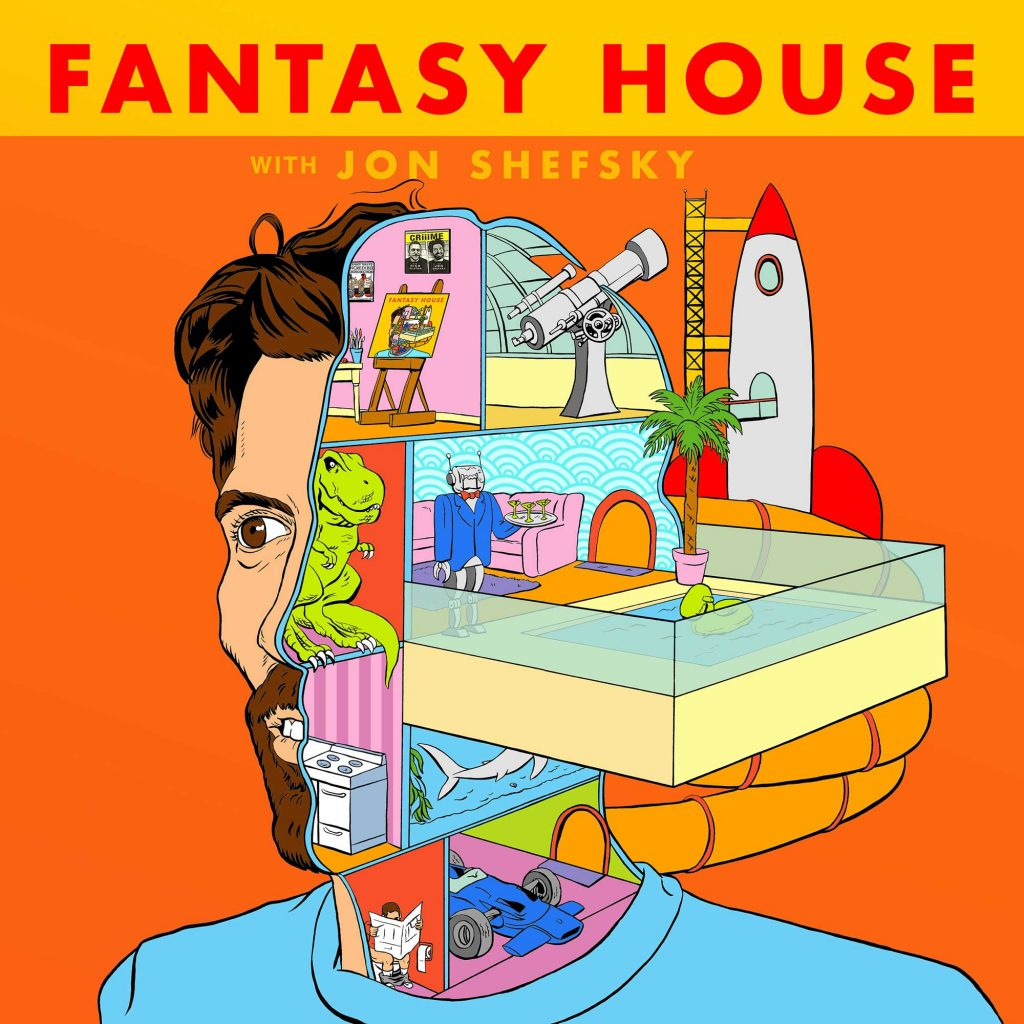 fantasyhouse-cover-art
